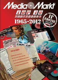 Top 40 Hitdossier 1965 – 2012