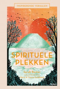 Inspirerende verhalen - Spirituele plekken