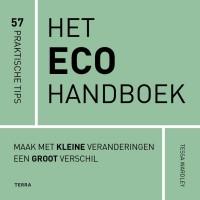 Het eco handboek