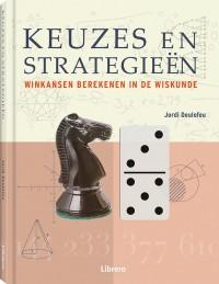 Keuzes en strategieën