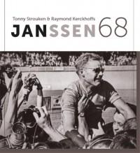 Jan Janssen 68