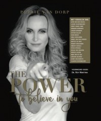 The Power to Believe in you