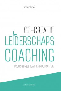 Co-Creatie, Leiderschapscoaching