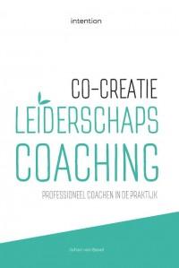 Co-Creatie, Leiderschapscoaching