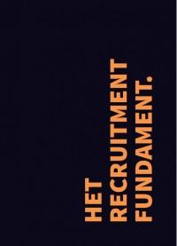 Het Recruitment Fundament