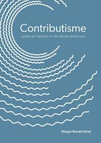 Contributisme