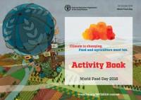 World Food Day 2016