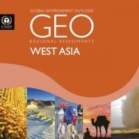 Global Environment Outlook 6 (Geo-6)