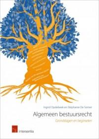 Algemeen bestuursrecht (Belgisch)