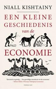 Een kleine geschiedenis van de economie