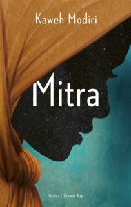 Mitra
