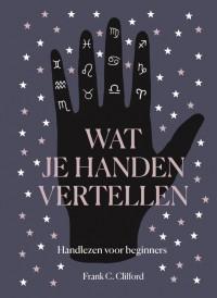 Wat je handen vertellen