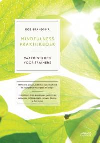 Mindfulness praktijkboek