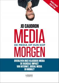 Media morgen (nieuwe editie)