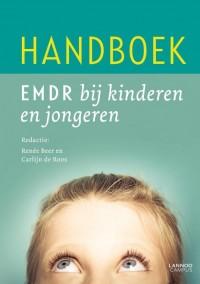 Handboek EMDR kinderen en jongeren