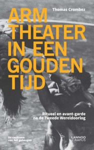 Arm theater in een gouden tijd