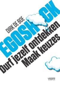 Egoshock
