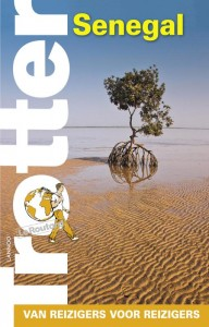 Trotter Senegal