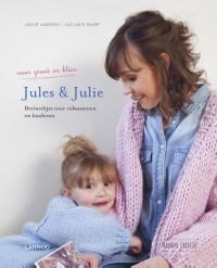 Jules & Julie voor groot en klein