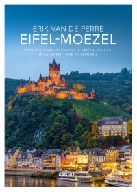 360° Eifel (E-boek - ePub formaat)