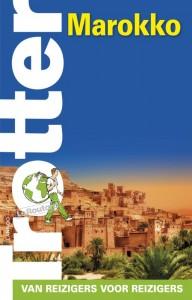 Trotter Marokko