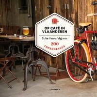 Op café in Vlaanderen