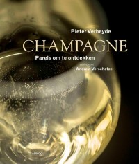 Champagne - Nederlandse versie