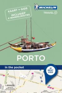 Michelin in the pocket - Porto
