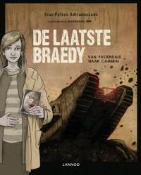 De laatste Braedy