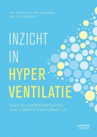 Hulp bij hyperventilatie en andere ademhalingsproblemen