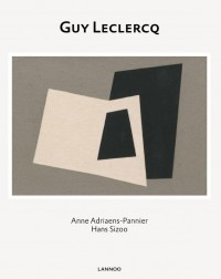 Guy Leclercq