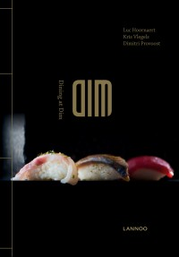 Dining at Dim