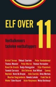 Elf over elf