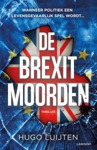 De Brexitmoorden