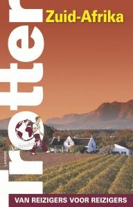 Trotter Zuid-Afrika