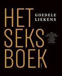Het seksboek