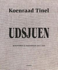 UDSJUEN - Koenraad Tinel
