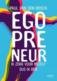 Egopreneur