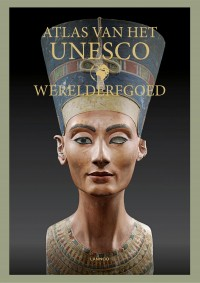 Atlas van het Unesco Werelderfgoed
