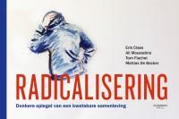 Radicalisering