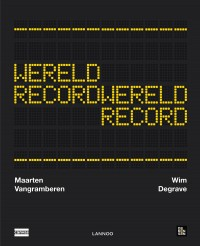 Wereldrecord