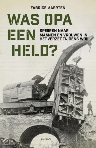 Was opa een held?