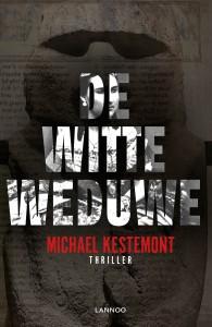 De witte weduwe (e-boek)
