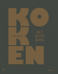 Koken - Handboek Ter Duinen 111