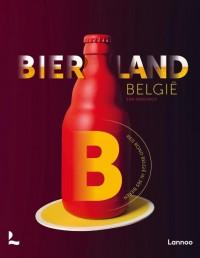 Bierland België