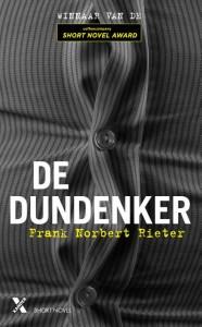 DE DUNDENKER