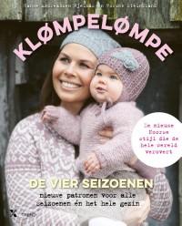Klømpelømpe - De vier seizoenen MP