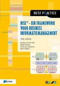 ework voor business informatiemanageme