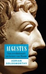 Augustus (midprice)