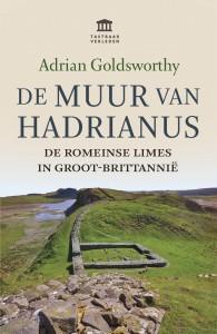 De Muur van Hadrianus